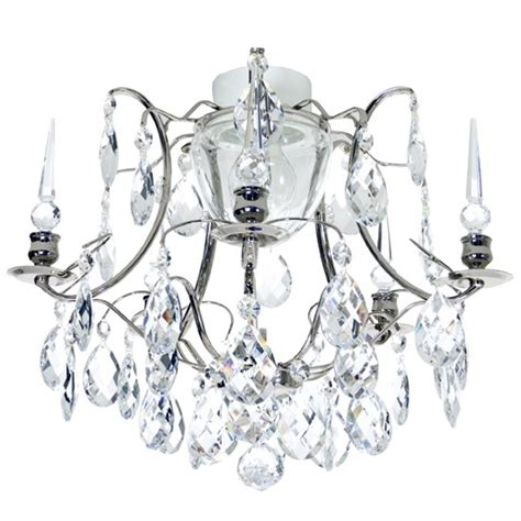 endearing 40 cheap bathroom chandeliers uk decorating