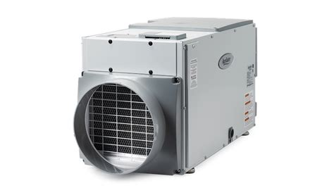 basement air purification system what is crawl space encapsulation rcc waterproofing