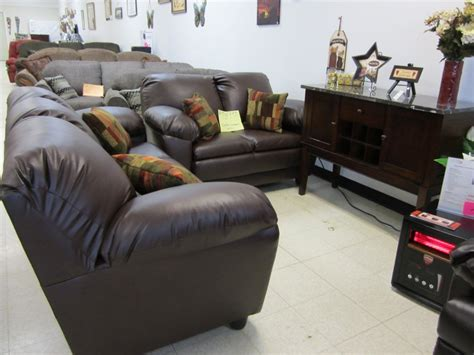 Garys Upholstery by Gary S Furniture New And Used Furniture The Cortland