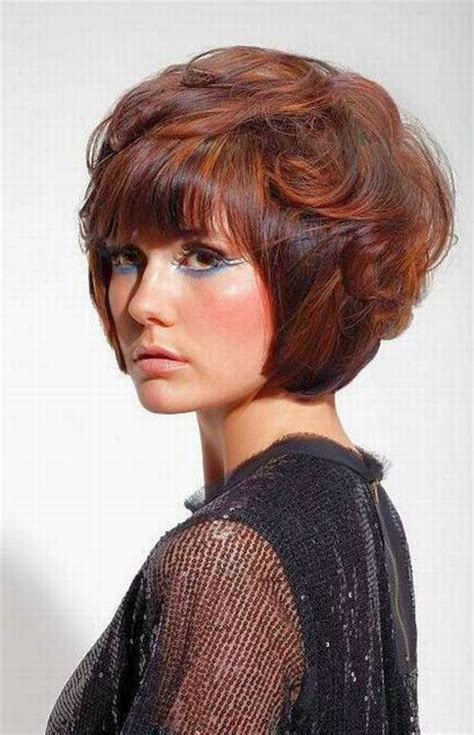 teased bouffant flip teased bouffant flip 17 best images about teased hair on