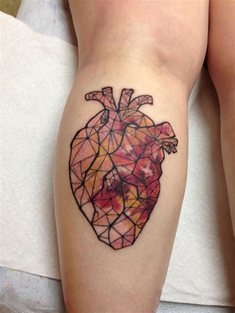 name heart tattoo designs real photo pictures images collection of 25 owl with design