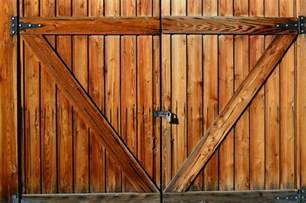 Barn Wood Door Free Photo Barn Door Farm Wood Wooden Free Image On Pixabay 993769