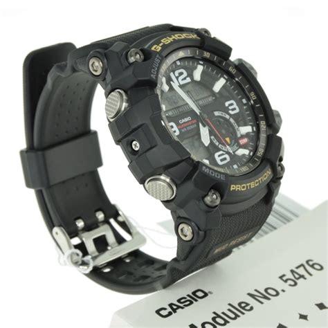 g shock gg 1100 black casio g shock gg 1000 1a dr mudmaster sensor