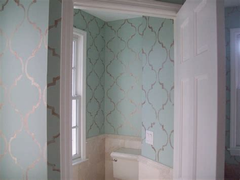 houzz wallpaper bathroom houzz bathroom wallpaper 28 images small bathroom
