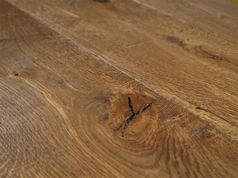 tradition aged oak solid wood flooring