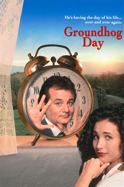 groundhog day fmovies for groundhog day a groundbreaking