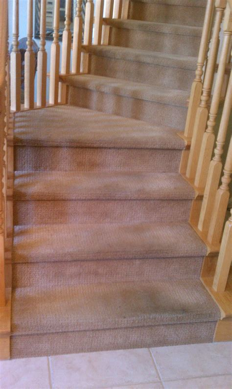 modern carpet runners  stairs los angeles  carpet runner  wood stairs ideas popular