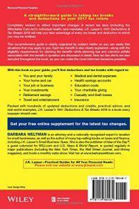 employed health insurance deduction  employed