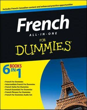 booktopia french     dummies  cd  consumer dummies  buy