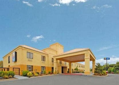 comfort suites brownsville comfort inn brownsville brownsville deals see hotel
