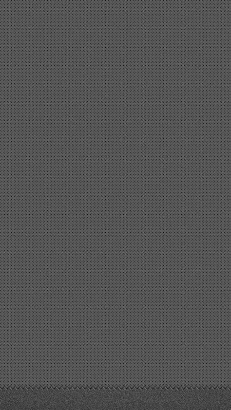 grey vertical wallpaper 1440x2560 phone wallpaper wallpapersafari