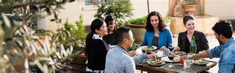100 best outdoor dining restaurants in canada for 2016