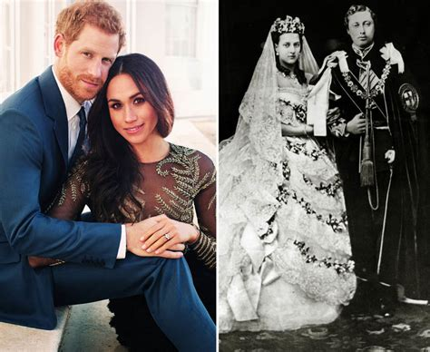 home as a married couple the royal fans all about royal family meghan markle royal wedding trail blazing american