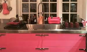 home daily mail nigella lawson updates kitchen as she downsizes to 163
