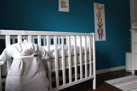 Kinderzimmer Ideen Schöner Wohnen by Sch 195 182 Ner Wohnen Babyzimmer Free Ausmalbilder