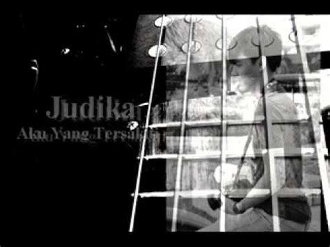 download mp3 gratis dadali cinta yang tersakiti free download lagu judika aku yang tersakiti mp3 flv