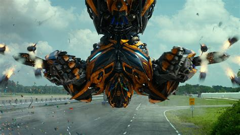 transformers hound wallpaper transformers wallpapers free download