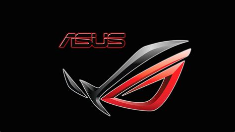 asus g20 wallpaper asus announces complete gaming hardware line up at ces