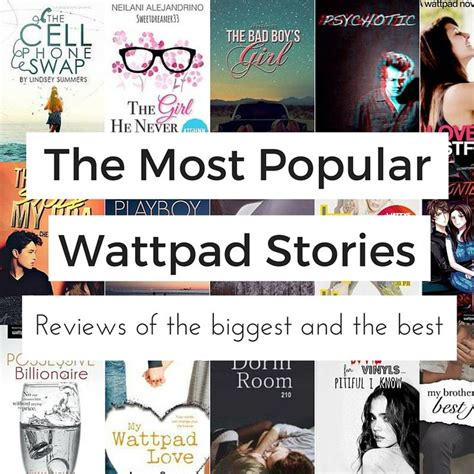 the best stories best 25 best wattpad stories ideas on