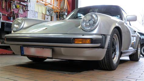 Porsche 911 Verkaufen by Oldtimer An Und Verkauf Oldiegarage