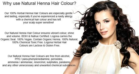 non toxic natural on pinterest henna for hair powder and your hair pin by eczema on multi chemical sensitive mcs pinterest