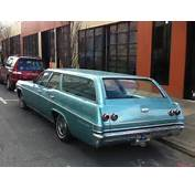 Tags 1965 Muscle Cars Bel Air Сhevrolet