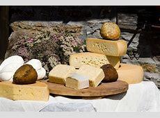 Il formaggio di Malga « Formaggio di Malga – Sauris Forte