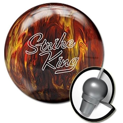 Hawkeye Pearly Gold 1000 images about bowling balls on glow its