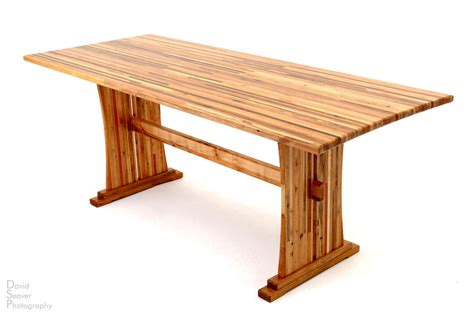 woodworking vermont woodworking in vermont diy woodworking projects