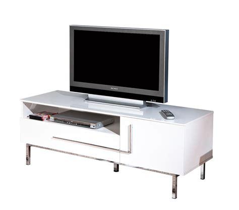 porta tv moderno design porta tv moderno jole 23 mobile tv bianco soggiorno di design