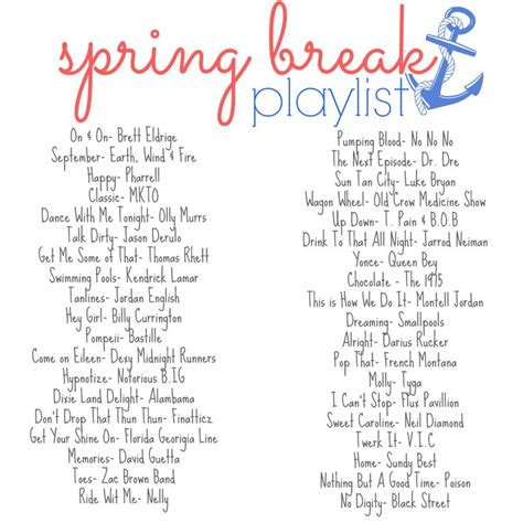 theme names for thursdays 1000 ideas about need a break on pinterest self care