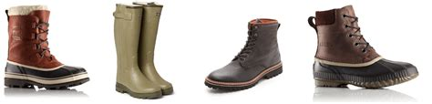 best cold weather boots for 15 of the best cold weather boots