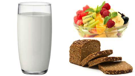 m 225 s de 25 dieta facil para adelgazar desayuno almuerzo y cena m