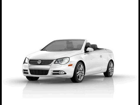 sell volkswagen sell 2009 volkswagen eos in houston peddle
