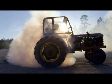 drift monster energy sonido del motor con musica film monster energy world s first lamborghini drift car
