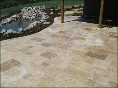 modern patio tiles patio tiles outdoor modern also for pictures best tile walkway savwi