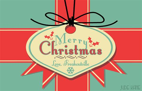christmas graphic design free appealing christmas