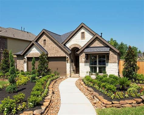 perry homes floor plans houston perry homes houston floor plans house style ideas