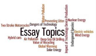 Topics To Write Essays On by Finding Ideas For Ielts Essay Writing For Emigration