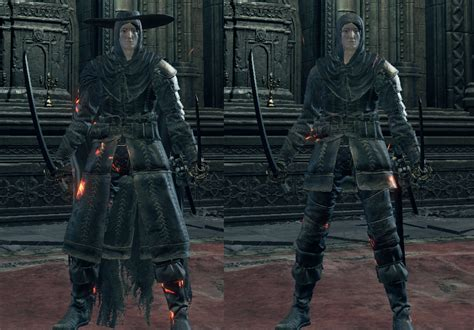 By My Sword Gesture Black Hand Gotthard Dark Souls 3 Location Guide Walkthrough | by my sword gesture black hand gotthard dark souls 3 lore