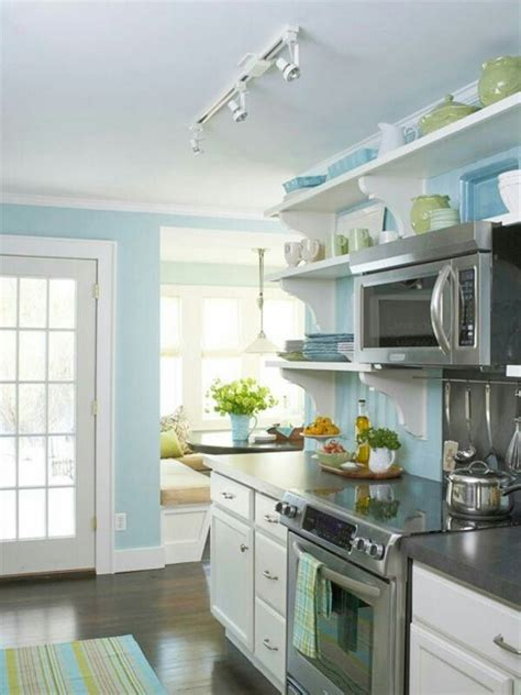 blue and green kitchen lovely blue and green kitchen kitchen and bath