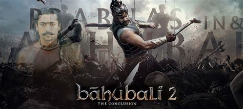 film full movie bahubali 2 bahubali 2 full movie in tamil bahubali 2 tamil movie