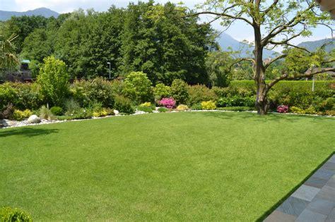 pulizia giardini servizi albe giardini sagl