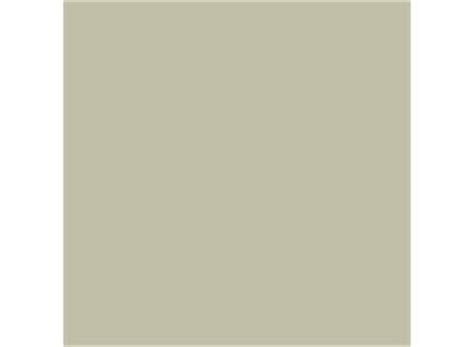 grassland sherwin williams c b i d home decor and design paint color