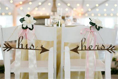 13 Classic Wedding Decorations For A Romantic Wedding