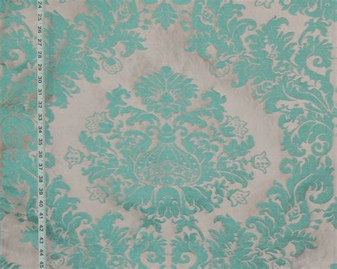 clarence house fabrics clarence house fabrics on sale through august 25 2016 brickhouse fabrics