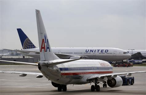 airlines efforts to boost airfares jumped in october orlando sentinel