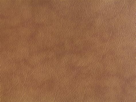 light leather wood leather wallpaper wallpapersafari
