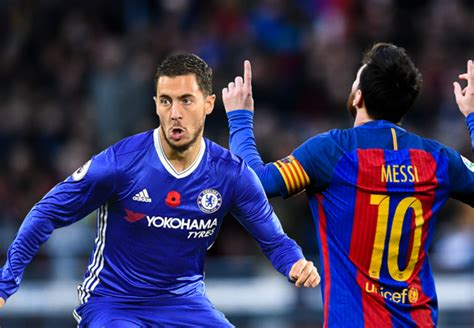 messi best player in the world messi is the best player in the world hazard national