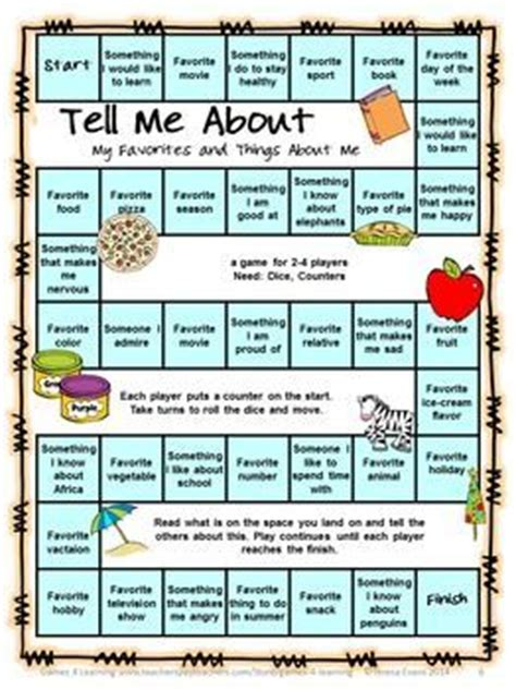 printable board games  adults printable  degree